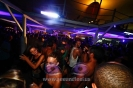 WE Party_20