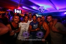 WE Party_22