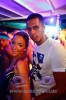 WE Party_23