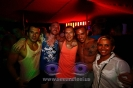 WE Party_27