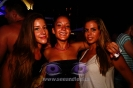 WE Party_2