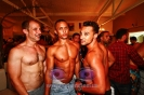 WE Party_44