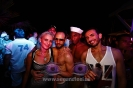 WE Party_49