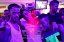 WE Party_12