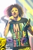 Redfoo LMAFO präs Party Rock Island_20