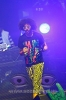 Redfoo LMAFO präs Party Rock Island_51