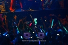 Redfoo LMAFO präs Party Rock Island_7