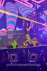 Redfoo LMAFO präs Party Rock Island_94