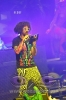 Redfoo LMAFO präs Party Rock Island_99