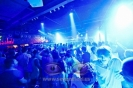 BE Toolroom Knights_1_10