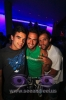 BE Toolroom Knights_1_11