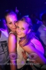 BE Toolroom Knights_1_15