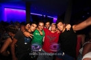 BE Toolroom Knights_1_25