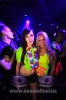 BE Toolroom Knights_1_43