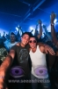 BE Toolroom Knights_1_48