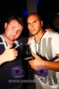 BE Toolroom Knights_1_4