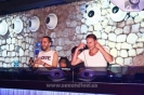 BE Toolroom Knights_1_84