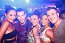 BE Toolroom Knights_1_91