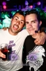 BE Toolroom Knights_1_98