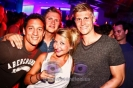 BE Toolroom Knights_1_102