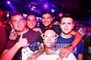 BE Toolroom Knights_1_103