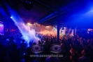 BE Toolroom Knights_1_109
